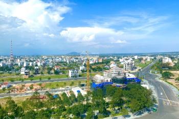 Ocean Dunes khu đô thị du lịch biển Rạng Đông trung tâm Phan Thiết giá tốt nhất thị trường