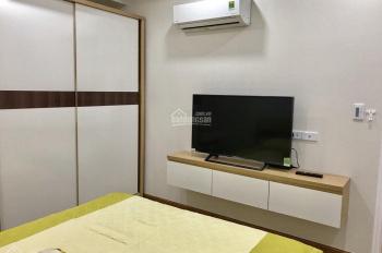 Căn hộ Cosmo City 2PN đầy đủ nội thất cần cho thuê giá 14.5 triệu/tháng - LH: 0939 509 279