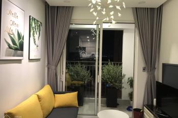Cho thuê CHCC RichStar Q Bình Tân DT 65m2, 2PN full nội thất đẹp giá 11tr/th, LH: 0943245711 Hoàng