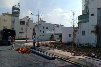 Bán đất sổ riêng Huỳnh Văn Cù, Thủ Dầu Một, gần vòng xoay chợ Cây Dừa.Giá chỉ 1,45tỷ. LH 0708547618