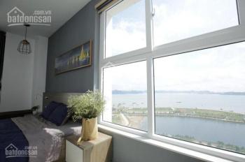 Chính chủ bán cắt lỗ căn hộ Newlife View biển diện tích: 68m2 - 2PN giá 1.25 tỷ, LH: 0815666235