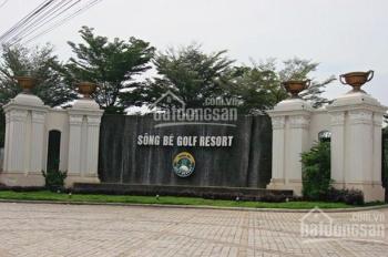 Bán đất Đường Cây Me - Thuận An - Bình Dương. SỔ RIÊNG.TC 100%, Gía 1tỷ380/130m2. LH : 0869699242