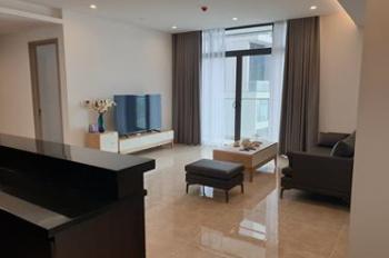 Cần bán căn hộ 1702 view hồ 133m2 Tây sun thụy khuê Giá: 16 tỷ 5 Full nội thất: LH 096.9927.380