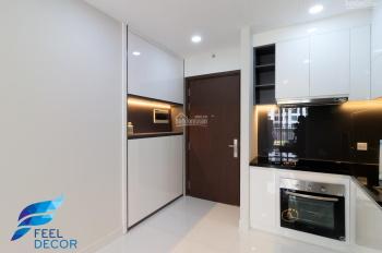 Cho thuê căn hộ chung cư New Horizon - 87 Lĩnh Nam,đồ cơ bản và full 8 - 11 tr/th, LH: 0379 055 716