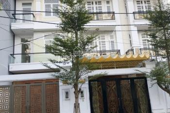 Chính chủ bán gấp nhà 5x20m, mặt tiền đường 38 - ngay Chợ Hiệp Bình. Thuận Tiện kinh doanh
