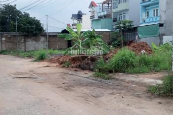 Bán xưởng đang hoạt động ngay Thạnh Lộc 15 vào 150m, đường 7m xe oto quay đầu. Giao 0988 444 257