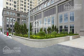 cần bán gấp các CH Sài Gòn Mia - Giá rẻ nhất thị trường - Nhà mới đẹp-2PN- giá 2.35 tỉ 0904722271
