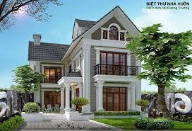 Chính chủ bán nhà mặt tiền Xuân Thủy, P Thảo Điền, Q2. DT 5,7x15m, 2 lầu, giá 15 tỷ