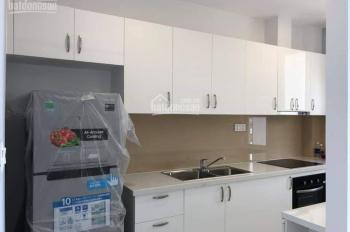 Cho thuê căn hộ full nội thất Moonlight Park View khu Tên Lửa Q. Bình Tân, LH: 0388741373