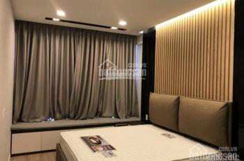 Cho thuê căn hộ Sài Gòn Mia - giá chỉ từ 10 tr/th - đẹp, sang chảnh - vào ở liền LH 0902924008