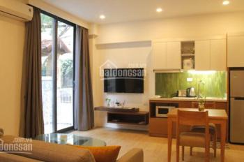 Cần bán nhanh căn hộ D2 Giảng Võ 2 căn: 88m2 - 2PN và 117m2 - 3PN. Giá ưu đãi