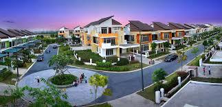 bán liền kề thanh hà vị trí đẹp giá hấp dẫn cho các nhà đầu tư. lh 0988643829