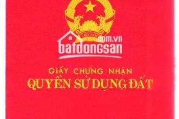Bán nhà mặt phố Hồ Đắc Di - Nam Đồng (view hồ) DT 130m2; MT 7m; giá bán 41 tỷ, LH; 090.340.1575