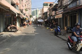 Chính chủ cần bán gấp nhà phố đường Hồng Bàng, Q11 - giá 6,3 tỷ TL - LH 0933 603 209