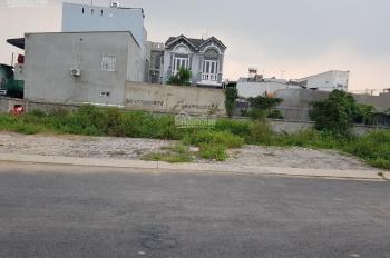 Cần xoay vốn cho công việc mới, bán gấp 2 lô đất liền kề, sổ hồng chính chủ, ngay Võ Văn Vân