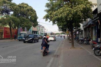 Bán lô góc 42m2 ở Ngô Xuân Quảng-Trâu Quỳ-Gia Lâm. Đường 4m ô tô vào nhà. LH 0976955619