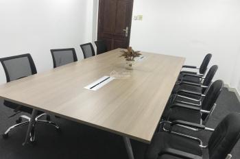 Chỉ còn 1 văn phòng Nguyễn Công Trứ, Quận 1, 22m2 giá chỉ 8 triệu/tháng gọi ngay Kim 0908 0500 99