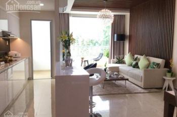 Giỏ hàng cập nhật CH Sài Gòn Mia nhà mới 100% tặng 1 năm PQL, nhận nhà ở ngay, LH 0931877334