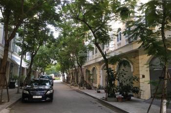 Chính chủ cho thuê gấp nhà mặt phố khu Đô Nghĩa