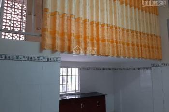 Bán nhà chung cư Định Hòa full, giá 220 triệu
