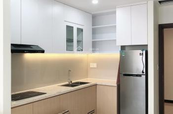 Duy nhất 1 căn, 70m2, nội thất cơ bản chỉ 12tr/ th tại The Park Residence, LH: 0906991656