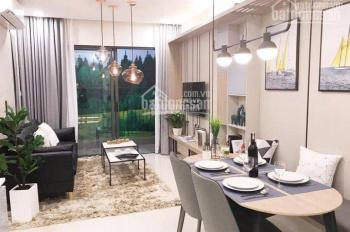 Bán căn hộ 2PN tại Vinhomes Smart City, view đẹp, siêu thoáng, LH 098.444.6821