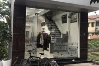 Chính chủ tôi cần bán nhà 3 Tầng mới xây xã Đức Thượng Hoài Đức, Hà Nội.