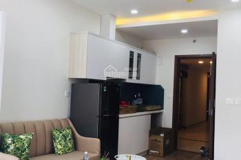Cần cho thuê gấp officetel Millennium 34m2 đầy đủ nội thất như hình giá 15tr/tháng LH 0906769193 Ân