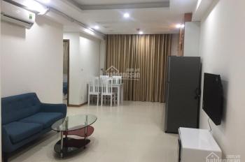 Xem nhà 247 - Cho thuê chung cư Việt Đức Complex 86m2, 2 PN, full đồ 13 tr/th - 0916 24 26 28