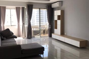 Bán gấp căn hộ Mỹ Khánh 4, Phú Mỹ Hưng, Q7, diện tích 112m2, giá 3,6 tỷ, LH 0906307375 Thư