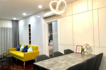 Bán căn hộ cao cấp Everrich Infinity, Q. 5, giá 6.8 tỷ, 86m2, 2PN, nội thất cao cấp, nhà đẹp, SHCC