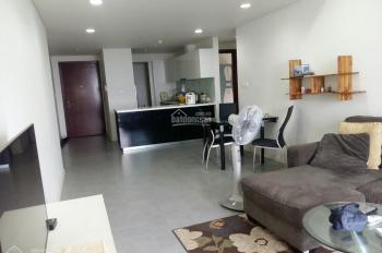 Bán căn hộ 1204 tòa Watermark, Lạc Long Quân, Cầu Giấy, 88m2, 2 PN, nội thất cao cấp, view Hồ Tây