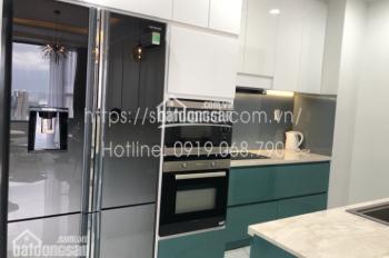 Tổng hợp các căn hộ Hà Đô 1PN-2PN-3PN giá tốt nhất tháng 12/2019 (bao phí quản lý)
