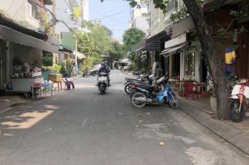 Cho thuê nhà nguyên căn MTKD ngay phố ăn Nguyễn Nhữ Lãm, Tân Phú