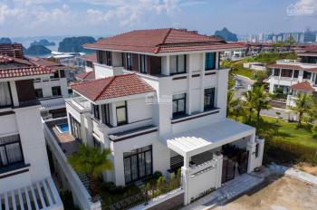 Chính chủ cần bán biệt thự FLC Hạ Long cho thuê từ 100tr/tháng trở lên, liên hệ ngay: 0935.866.676