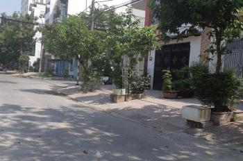Đất ở gần Phạm Văn Đồng, ngay Giga Mall DT 50m2 - 58m2 - 68m2 - 71m2, đường ô tô quay đầu