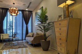 Bán căn penthouse Vinhomes Central Park, đẹp nhất dự án, DT 300m2 view đẹp, LH 0901444132