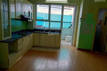 Cần tiền bán gấp căn góc 2 ngủ, 2 vệ sinh tại tòa CT5 Xala  Hà Đông. Sổ đỏ chính chủ.