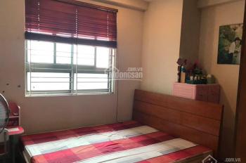 Bán gấp căn chung cư CT5A Xala Hà Đông: 68m2, 2 phòng ngủ, 2 wc, giá chỉ có 1.1 tỷ
