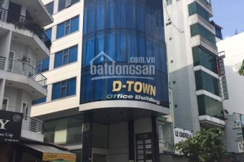 Cho thuê Văn phòng giá rẻ mặt tiền Phổ Quang,  P2, Tân Bình. Hầm, 8 tầng, giá chỉ 5 triệu/tháng: