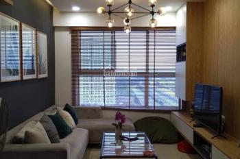 Chuyển công tác bán lại căn hộ Citi Home 2PN full nội thất, giá 1,75 tỷ. Liên hệ 0902759585