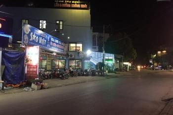 Bán đất trung tâm thị trấn Thắng, Hiệp Hòa, Bắc Giang