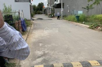 Bán nhà ngang 5m dài 17m hẻm 7m Lê Đức Thọ GV, thu nhập 40 triệu/th, trệt 4 lầu, giá 6.2 tỷ