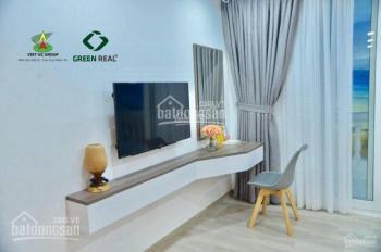 Sở hữu vĩnh viễn CH biển Phan Thiết, full nội thất, CK thuê 10%, LH 0938.716182