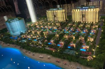 Kẹt tiền cần bán gấp căn hộ Blue Saphire 91m2, 2PN. LH: 094.39.69.119