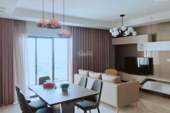Bán căn hộ 1PN 2PN 3PN giá tốt nhất EverRich Infinity Quận 5, chỉ 2,3 tỷ, LH xem nhà 0901.18.56.18