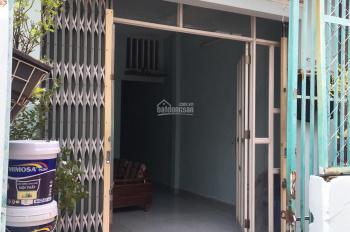 Cho thuê nhà nguyên căn đường Trường Chinh, Quận Tân Phú. Nhà mới đẹp, rộng rãi, giá ưu đãi