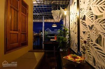 Nhà mặt phố Vạn Bảo,Ba Đình,kinh doanh tốt,oto đỗ cửa chỉ 12,5 tỷ. LH 0815688111