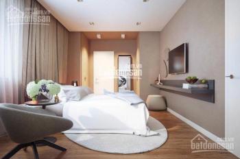 Bán căn hộ 80m2, 3PN chỉ 2.1 tỷ - chung cư cao cấp Anland Nam Cường, mặt đường Tố Hữu