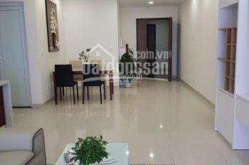 Cần tiền bán gấp căn hộ 3PN 98m2 - CC cao cấp Sun Square, đầy đủ nội thất, giá chỉ 3 tỉ.
